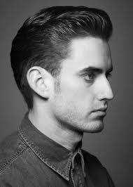 Curso de corte de cabello para hombres
