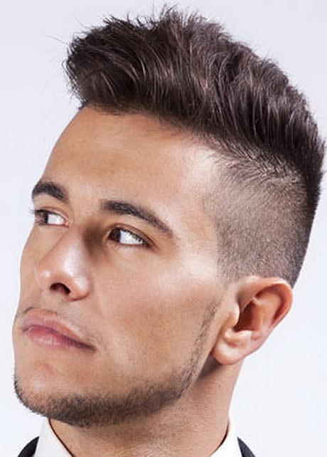 Cursos de peluqueria en Madrid